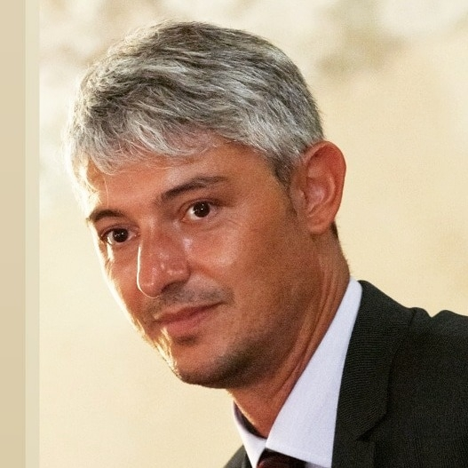 〽️ Massimo Pisani