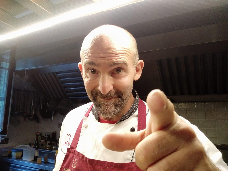 In Cucine Insieme!